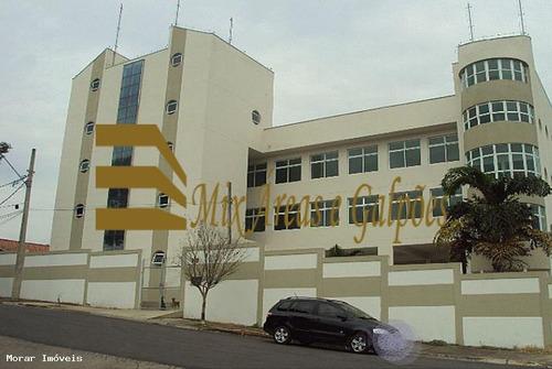 Comercial Para Locação Em São Paulo, Centro - 294_2-766925