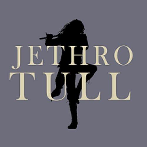 Jethro Tull Coleccion De Cds Originales