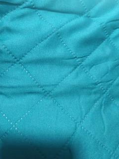 Cubre Sofa Funda Sillon 1 Cuerpo Doble Lavable C1139