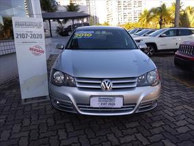 Volkswagen Golf Golf Sportline 1.6 Flex