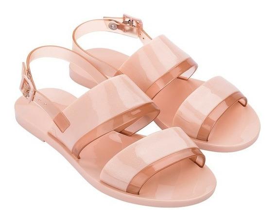 Melissa Quartz Sandal Original