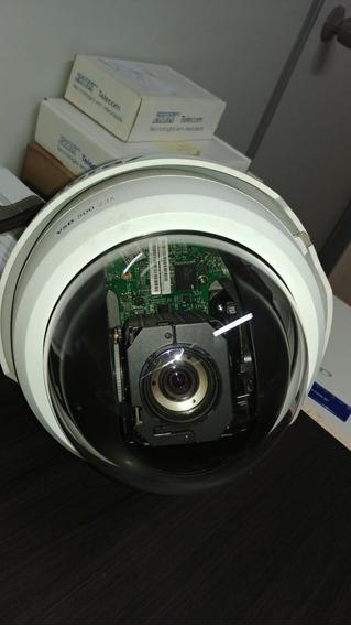 Câmera Speed Dome Vsd 500 23x Intelbras