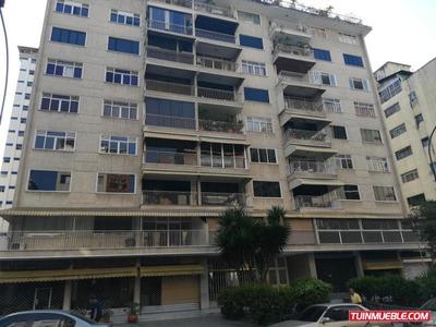 Apartamentos En Venta (mg) Mls #19-8698