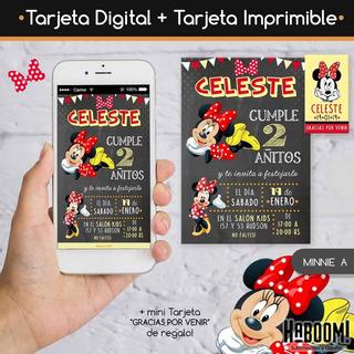 Globos De Minnie Rosa Y Dorado En Mercado Libre Argentina