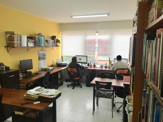 Oficina Lugar Estratégico, Cerca De Transporte, Restaurantes