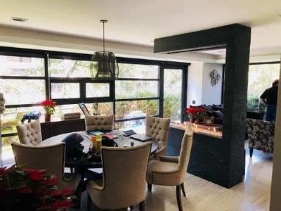 Hda De Las Palmas Residencial Sei Venta Gardenhouse (dm)