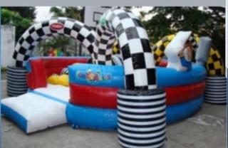 Salta Salta Gran Prix $1.300