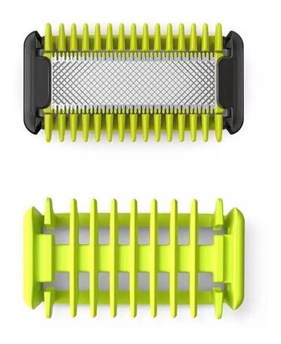 Imagen 1 de 6 de Repuesto Philips Qp610 Afeitadora Oneblade