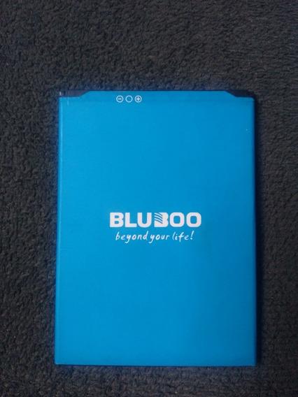 Peças Blublo Bateria