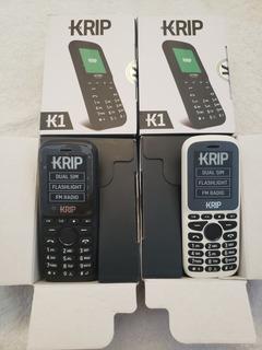 Telefono Krip K1, Somos Tienda (20)
