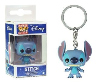 Llavero Funkos Pop | Disney Stitch