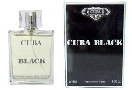 Perfumes Cuba Edp 100ml Original Frete Gratís
