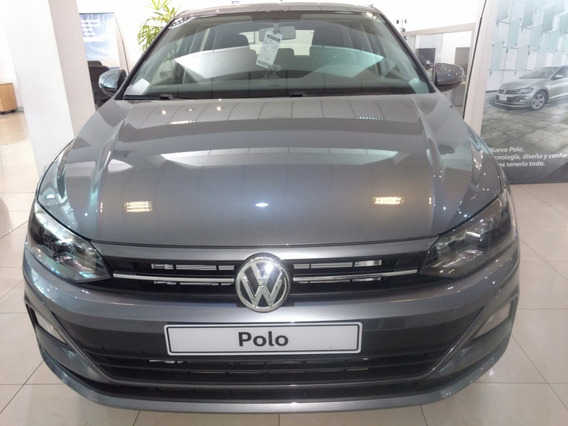 Volkswagen Polo 1.6 Msi Comfort Plus At Eb #12