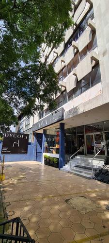 Imagen 1 de 14 de Oficinas En Renta 200 M2 Insurgentes Sur, San Ángel, Con Ph