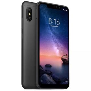 Telefono Xiaomi Redmi Note 6 Pro 3gb/32gb