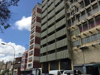 Local En Venta Rent A House Mls #20-840 Mlm