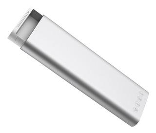 Xiaomi Miiiw Estuche Para Lápices Caja De Papelería De
