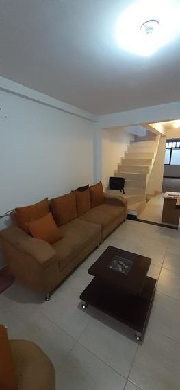 Casa Dos Habitaciones Barrio Costa Azul Suba