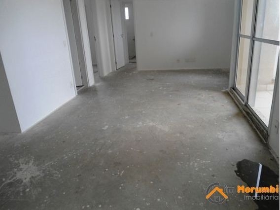 13855 - Apartamento 3 Dorms. (1 Suíte), Morumbi - São Paulo/sp - 13855