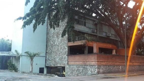 Apartamento En Venta En El Rosal Rent A House Tubieninmuebles Mls 20-14426