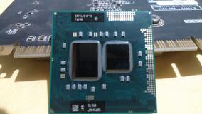 Processador Pentium P6200