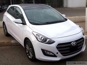 Hyundai I30 2016 Sucata Para Vender Peças