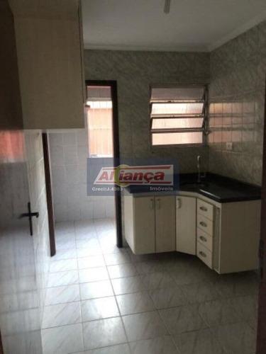 Apartamento 2 Dormitórios 1 Vaga  Madame Curie - Ai16927