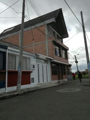 Se Vende Casa En El Quirigua Bogotá