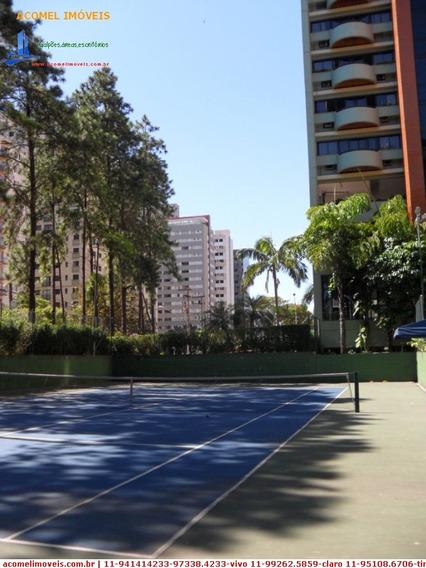 Flats Para Alugar Em Barueri/sp - Alugue O Seu Flats Aqui! - 1358707