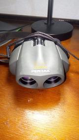 Binóculo Pentax 12x24 5°