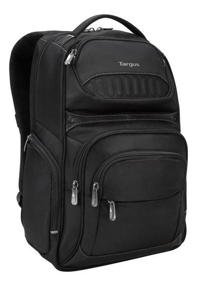 Mochila Targus 15,6 Legend Iq Backpack Tsb705
