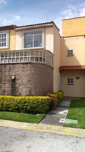 Venta Casa En Fracc Las Garzas Iii Emiliano Zapata