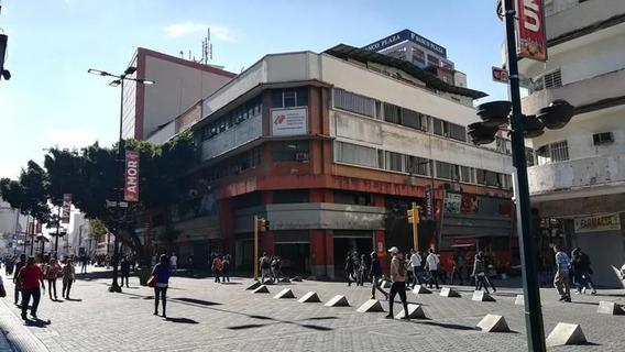 Local Comercial Venta Rolando Rodriguez