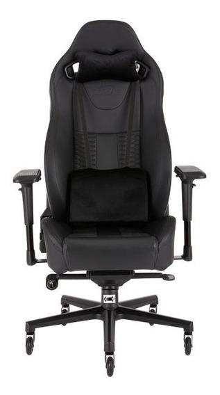 Cadeira Gamer Corsair (38647-0)