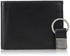 caaea900e Billetera Oakley Para Hombre - Billeteras Calvin Klein en Mercado ...