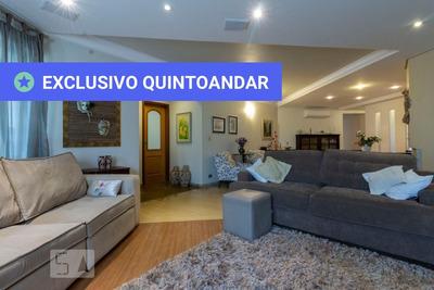 Casa Com 3 Dormitórios E 6 Garagens - Id: 892882793 - 182793