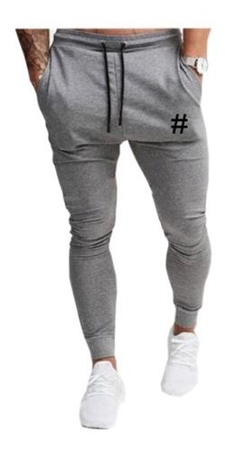 Venta Yoger Pantalon En Stock