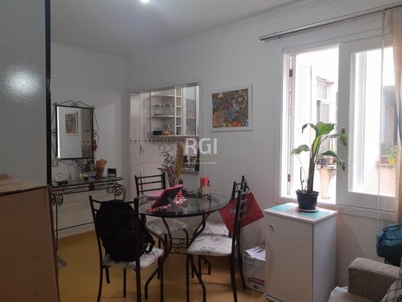 Apartamento - Azenha - Ref: 481310 - V-pj5413
