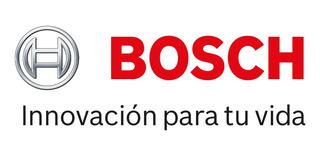 Tornillos S-f Bosch 3,9x30mm Ph2,1000u 20 Tiras Rosca Fina