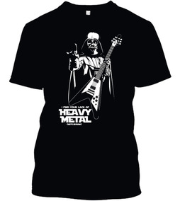 5 Camiseta Blusa Camisa Algodão Varias Estampas Frete Gratis