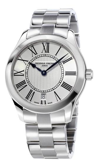 Reloj Frederique Classics Quartz Ladies 220ms3b6b Ghiberti