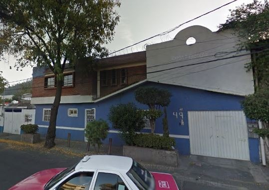 Aprovecha Buena Casa En Remate