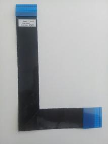 Cabo Flat Samsung Un32f4300ag