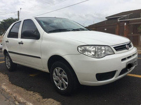 Fiat Palio 2015 Way 1.0 Fire Flex Imperdivel!! (grp)