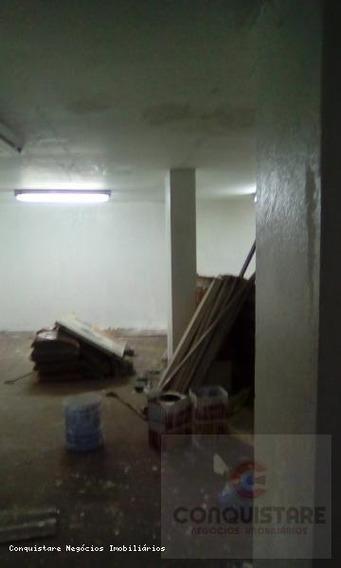 Aluguel Mensal Para Locação Em São Paulo, Bixiga, 2 Banheiros - Ljco0161_2-641169