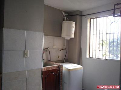 Apartamentos En Alquiler Cod Flex 19-8702