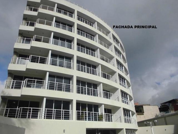 Apartamentos En Venta Mls #16-8221