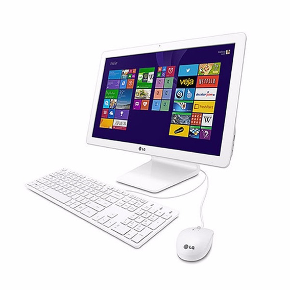 Micro All-in-one (quad N2930,4gb,hd500,mon 21,5,win10)(lg)