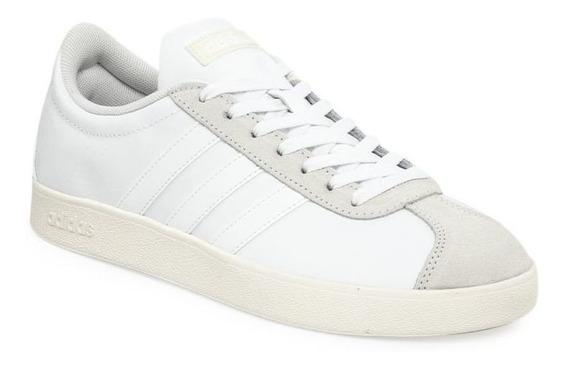 adidas Vl Court 2.0 Orne Depo9165
