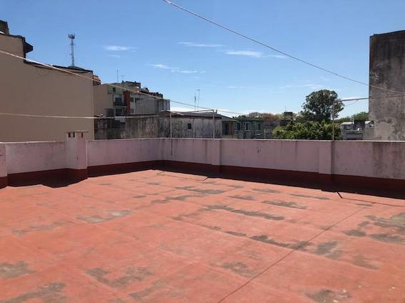 Moreno 700 2- - San Isidro - Alto - Departamentos 3 Ambientes - Venta